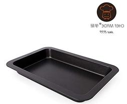 1 piece Chef Made Bakeware Cake Molds Pans Cake Form Metal H