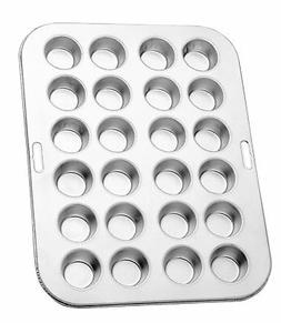 Norpro 24 Mini Muffin Pan 3767