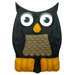 Owl Pantastic Cake Pan from CK 8201 NEW