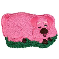 Pig Pantastic Cake Pan from CK 9024 New