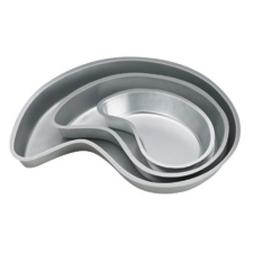 Wilton Performance Cake Pan Set 3/Pkg 6in. x 9in., 9in. x 12