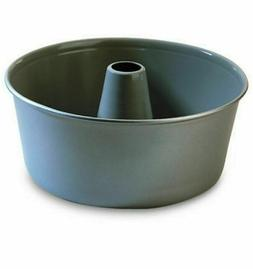 "Nordic Ware 10"" Angel Food Pan"