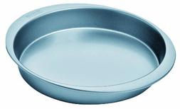 Chicago Metallic Betterbake Non-Stick 9-Inch Round Cake Pan