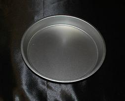 BRAND NEW 8 inch Round Cake Pan FAST SHIPPING!!