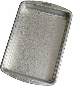 Doughmakers 9-Inch by 13-Inch Cake Pan