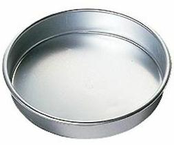 Performance Cake Pan-10X2 Round