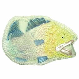 Fish Pantastic Cake Pan from CK 9025 New