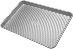 Half Sheet / Large Jellyroll Pan with Americoat