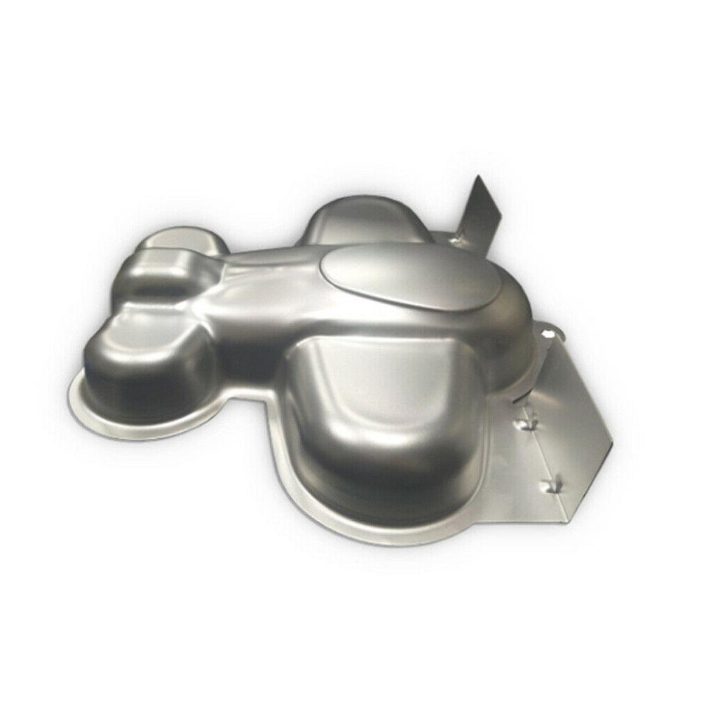 1Pc Cake Durable Tool Pans for Home Cake