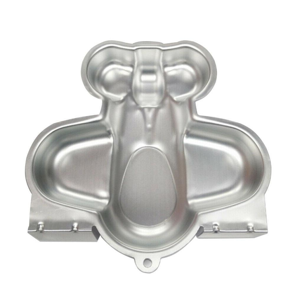 1Pc Cake Decorative Durable Tool Pans for Home Kitchen Cake