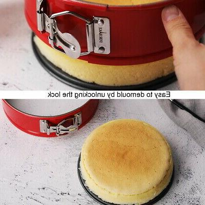 7/10 Pan with Hot