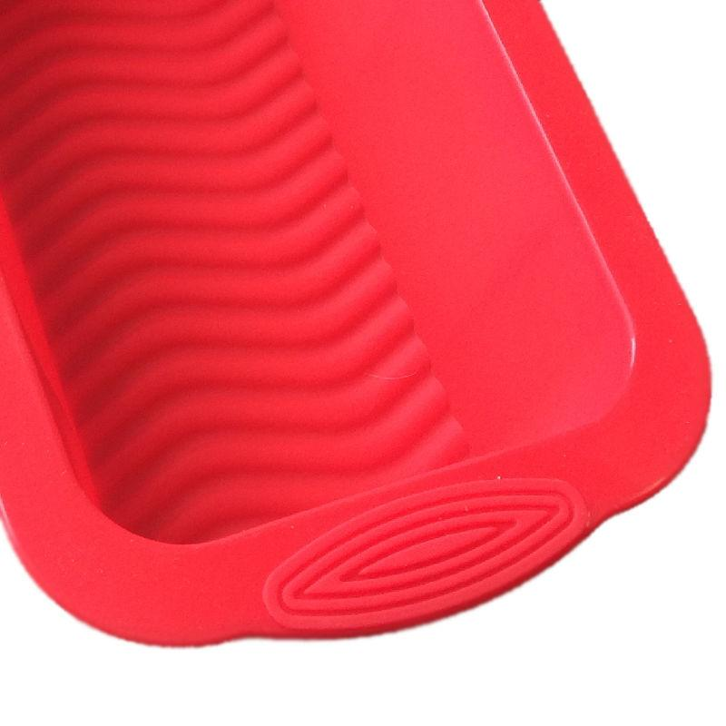 Bread Silicone Loaf Nonstick home x