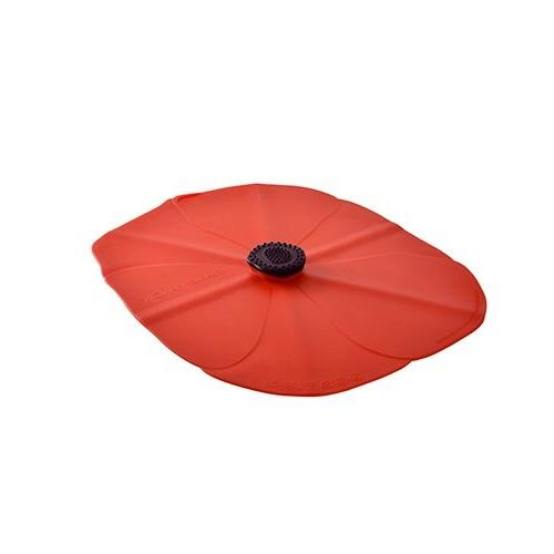 "Charles Viancin Poppy Lid - Rectangle 9""x13"""