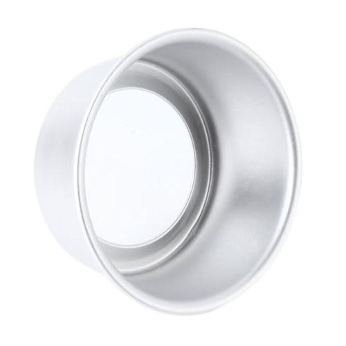 New Non-stick Round Cake Mould Pan F AH