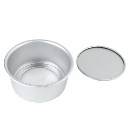 New 6inch Non-stick Bake Mould Kitchen Tool F