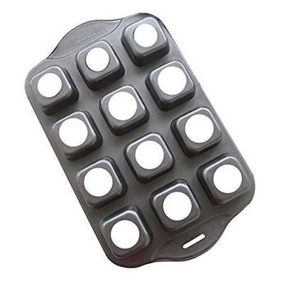 Tosnail 12 Cavity Mini with