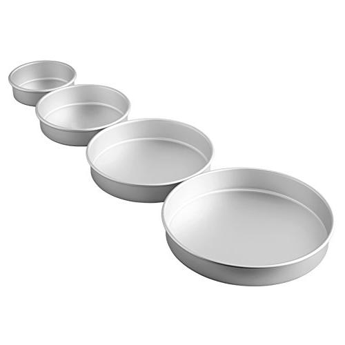 Wilton and 8-Piece,