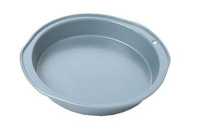 cake pan nonstick bakeware kitchen