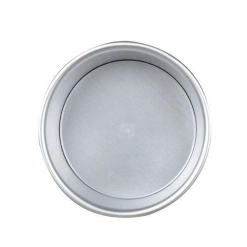 Cake Pan Removable 6/8/10 Home Kitchen Round Bread Tools