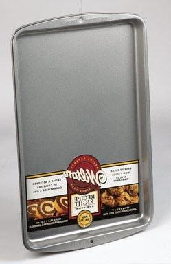 JELLY ROLL PAN 17.25X11