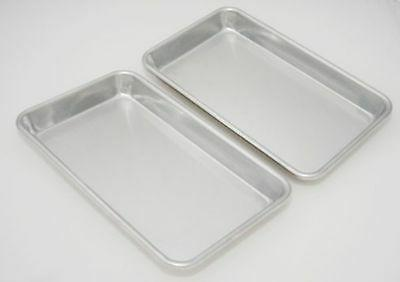 mini sheet pans