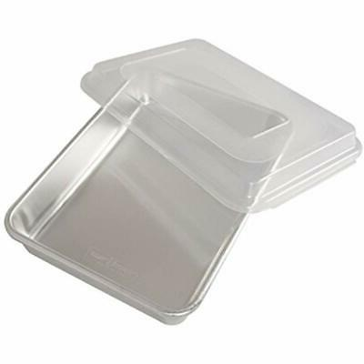 natural specialty and novelty cake pans aluminum