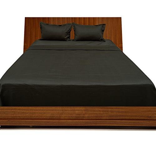olympic queen 300tc egyptian cotton