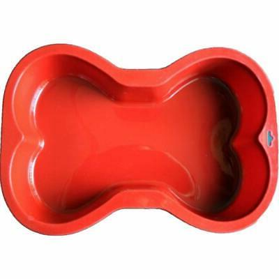 silicone specialty and novelty cake pans pan
