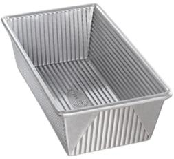 USA Pans Loaf Pan 1.25# Vol.