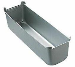 Long Loaf Pan 16 x 4 x 4.5 inches from Wilton 1588 - NEW