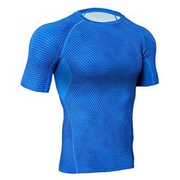 Willow S Man Workout Blouse, Fitness Sports Gym Running Yoga