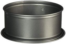 Non-stick Cake Pan Cheesecake Leakproof Springform Pastry Ba