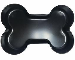 Nonstick Bone Shape Pan by Midlee