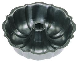 Norpro Nonstick Fluted Tube Pan