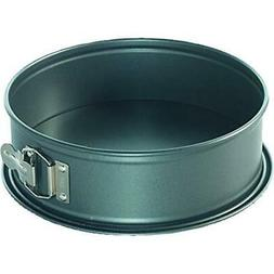 "Nordic Ware 9"" Leak proof Springform Pan"