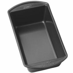 Wilton 2105-6806 Perfect Results Large Nonstick Loaf Pan, 9.