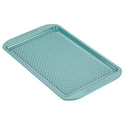 Purecook Hybrid Ceramic Nonstick Bakeware Baking Sheet and C