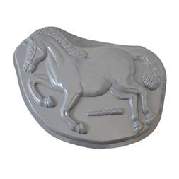 Products Specialty Novelty Cake Pans Horse/Unicorn Pantastic