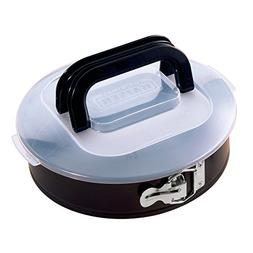 Kaiser Springform pan with lid 26cm 7750316